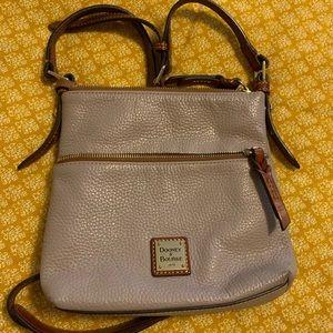 Dooney & Bourke Crossbody Bag